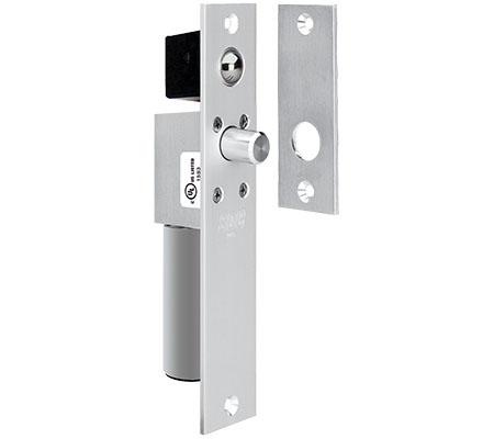 1090a 1290a Series Electric Bolt Locks