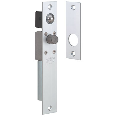 1490 / 2490 Spacesaver® Bolt Locks