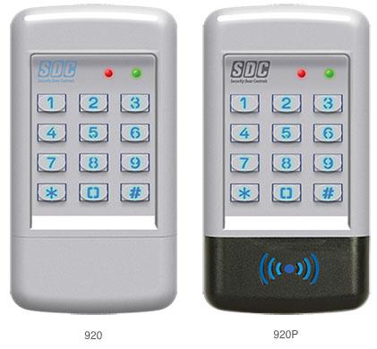 digital door lock , smart lock Australia